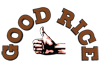 Good Brown Rice's Logo