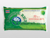 Photo of Jasmine Rice 1 kg.