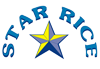 Star Rice Logo