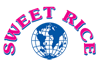 Sweet Rice's Logo