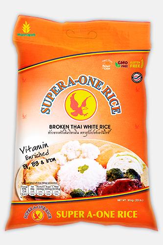 golden star jasmine rice cooking instructions